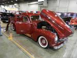 Grand National Roadster Show 201913