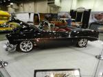 Grand National Roadster Show 201919
