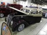 Grand National Roadster Show 201929