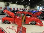Grand National Roadster Show 201932