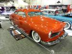 Grand National Roadster Show 201955