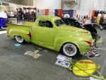 Grand National Roadster Show 201956