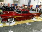 Grand National Roadster Show 201958
