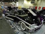 Grand National Roadster Show 201960