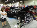 Grand National Roadster Show 201967