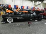Grand National Roadster Show 201969