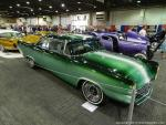 Grand National Roadster Show 201979