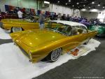 Grand National Roadster Show 201981