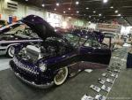 Grand National Roadster Show 201983
