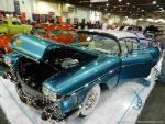 Grand National Roadster Show 201984