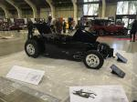 Grand National Roadster Show 2019 AMBR Contenders31