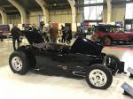 Grand National Roadster Show 2019 AMBR Contenders32