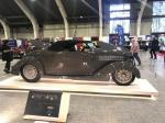 Grand National Roadster Show 2019 AMBR Contenders36