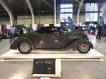 Grand National Roadster Show 2019 AMBR Contenders39