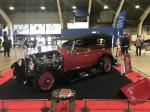 Grand National Roadster Show 2019 AMBR Contenders41