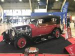 Grand National Roadster Show 2019 AMBR Contenders42