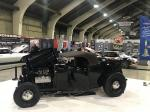 Grand National Roadster Show 2019 AMBR Contenders51