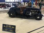 Grand National Roadster Show 2019 AMBR Contenders2