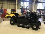 Grand National Roadster Show 2019 AMBR Contenders6