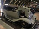 Grand National Roadster Show 2019 AMBR Contenders11
