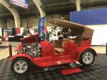 Grand National Roadster Show 2019 AMBR Contenders15