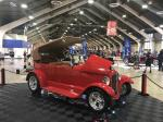 Grand National Roadster Show 2019 AMBR Contenders17