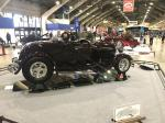 Grand National Roadster Show 2019 AMBR Contenders21
