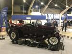 Grand National Roadster Show 2019 AMBR Contenders22