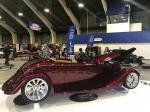 Grand National Roadster Show 2019 AMBR Contenders25