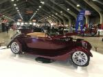 Grand National Roadster Show 2019 AMBR Contenders26
