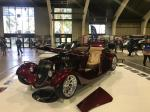 Grand National Roadster Show 2019 AMBR Contenders27