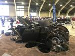 Grand National Roadster Show 2019 AMBR Contenders30