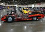 Grand National Roadster Show 20203