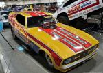 Grand National Roadster Show 20205