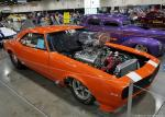 Grand National Roadster Show 20206