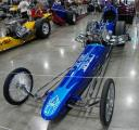 Grand National Roadster Show 202011