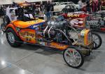 Grand National Roadster Show 202013