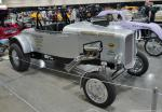 Grand National Roadster Show 202014