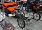 Grand National Roadster Show 202020
