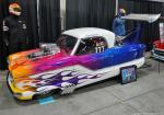 Grand National Roadster Show 202021