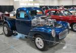 Grand National Roadster Show 202023