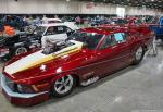 Grand National Roadster Show 202024