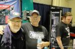 Grand National Roadster Show and More3