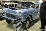 Grand National Roadster Show and More10