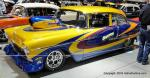 Grand National Roadster Show and More21