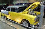 Grand National Roadster Show and More22