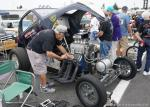 Grand Opening Lions Dragstrip Museum10