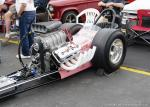 Grand Opening Lions Dragstrip Museum19
