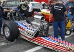 Grand Opening Lions Dragstrip Museum25