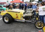 Grand Opening Lions Dragstrip Museum26